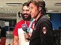 Regino Hernández y Fernando Ramos.jpg