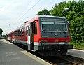 Regio Bahn - panoramio.jpg