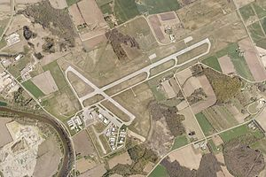 Region of Waterloo International Airport.JPG