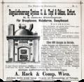 Regulirfeuerung-System-S.-A.-Topf-u-Söhne-(1891).png