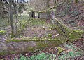Rehlingen verfallenes Haus (1).JPG