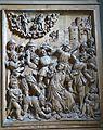 Reichenau Münster - Steinigung Stefan 1.jpg