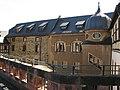 Reichenbach-Mylau, Burg Mylau IMG 3384.jpg