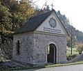 Reichraming Dirnbach Kapelle Dirnbachstraße (01).JPG