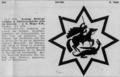 Reichsanzeiger-1922-06-06 Haeberlein-Metzger-Warenzeichen.png