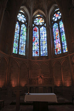 Reims Notre Dame Chagall stianed glass.jpg