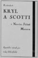 Reklama - Kryl a Scotti.png
