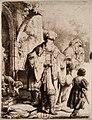 Rembrandt - Révocation d'Agar.jpg