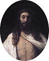 Rembrandt Christ Resurrected.jpg