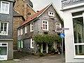 Remscheid Lennep - Altstadt 08 ies.jpg
