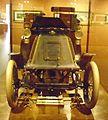 Renault Type C Tonneau 1900 Front.JPG