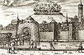 Rennwegtor Silberysen 1576.JPG