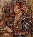 Renoir Woman with Rose.jpg