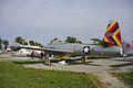 Republic F-84 Thunderjet.jpg