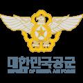 Republic of Korea Air Force emblem.png