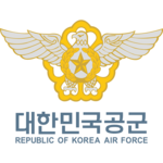 Republic of Korea Air Force emblem.png
