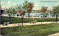 Reservoir Park, Richmond, Va. (16837106805).jpg