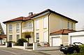 Residential building in Mörfelden-Walldorf - Germany -35.jpg