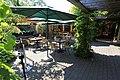 Restaurant at Kiviks Musteri (4779429233).jpg