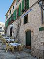 Restaurant in Banyalbufar, Mallorca (13334200914).jpg