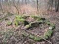 Resten Groot Hedebo (30364935293).jpg