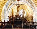 Retablo de la Catedral de Sevilla.jpg