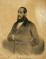 Retrato de D. Miguel de Bragança, 1848.png