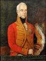 Retrato de João de Saldanha da Gama de Melo e Torres Guedes Brito, 6.º Conde da Ponte.png