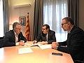 Reunió del conseller d'Interior amb l'alcalde de Salou 848222717063017 03.jpg