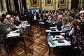 Reunión plenaria de comisiones por IVE 10.jpg