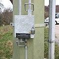 Reutlingen - Scheibengipfel - Masttrenner - 20101112-04.jpeg
