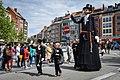 Reuzen in Leuven.jpg