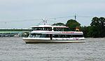RheinCargo (ship, 2001) 029.JPG