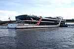 RheinFantasie (ship, 2011) 110.JPG