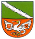 Coat of arms of Rheinbreitbach