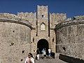 Rhodos Castle-Sotos-135.jpg