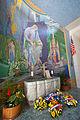 Rhone American Cemetery and Memorial (8189570062).jpg