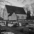 Riala kyrka - KMB - 16000200128288.jpg