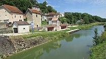 Riaucourt11.jpg