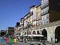 Ribeira de Oporto (5389806509).jpg