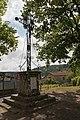 Ribes-Croix de Mission-20140522.jpg