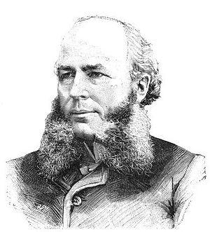 Louis Ricard - Image: Ricard, Louis Pierre Hippolyte