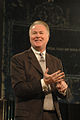 Richard Roberts 2007.jpg