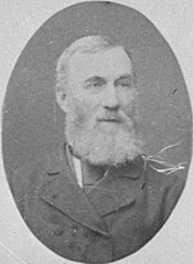 Richard Turnbull, 1882.jpg