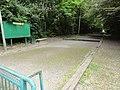 Richardménil (M-et-M) terrain de jeu de boules.jpg