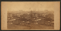 Richmond from Gambles Hill, from Robert N. Dennis collection of stereoscopic views.png
