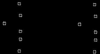 Riduzione del glucosio a sorbitolo con tetraidroborato di sodio
