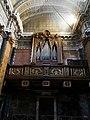 Rieti Cattedrale organo di dx Fedeli.jpg