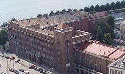 Riga Tech Uni.jpg