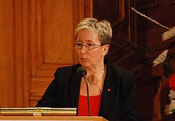Right Livelihood Award 2009-award ceremony-42.jpg